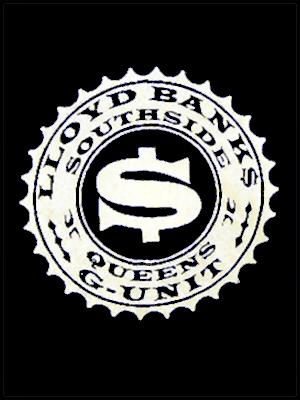2019 original auf Füßen Aufnahmen von Ruf zuerst Фотографии на @MAIL.TJ - Rap Stars/Lloyd Banks Logo