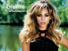 beyonce_wallpapers_19.jpg